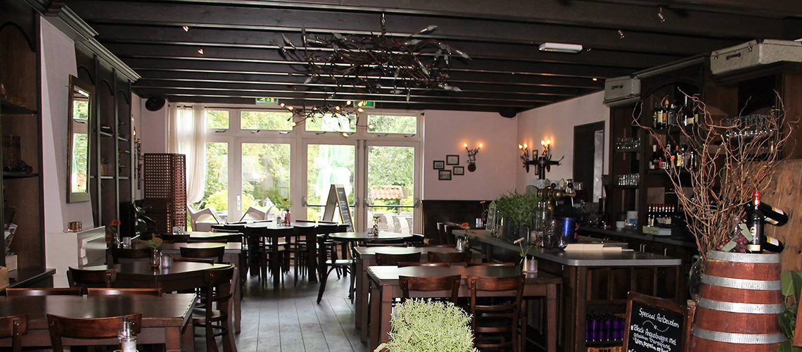 Header 2 Restaurant De Boeier